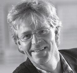 Jochen Maneck