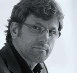 Martin Eichinger