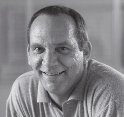 Ralph Arends