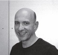 Thomas Förtsch