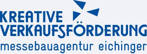 KVF Messebau